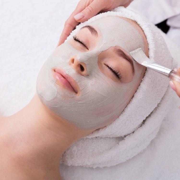 Institut für ganzheitliche Kosmetik Wellness Relax Behandlung