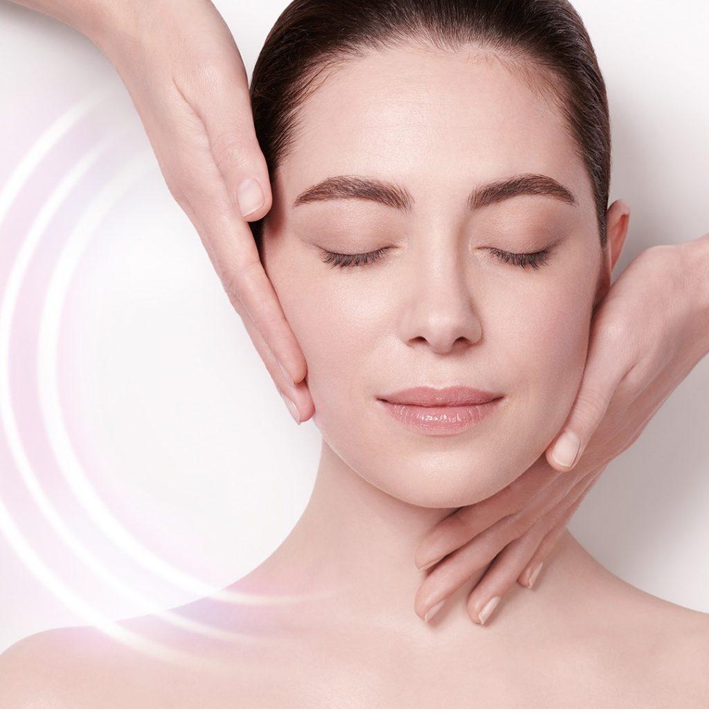 Institut für ganzheitliche Kosmetik Maria Galland